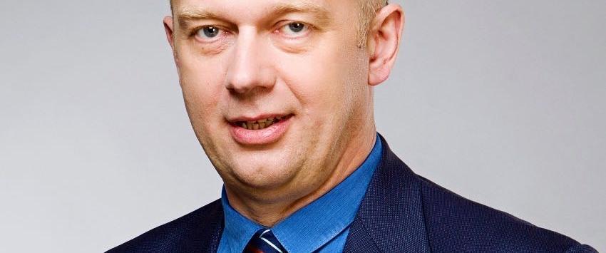 Jan Maxa. Picture: Czech TV/Mikulas Krepelka